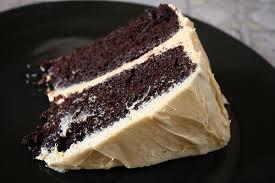 black-magic-cake