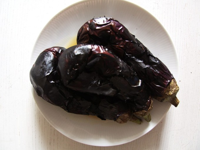 eggplant-salad-romanian-vin